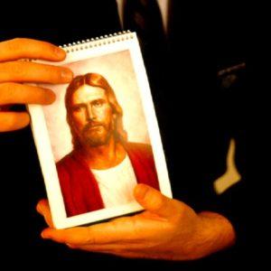 jesuschristflipchart