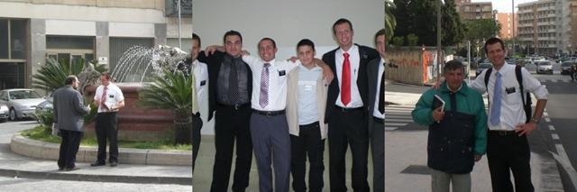 paul-jr-mormon-missionary-italy