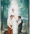 John-Baptist-Aaronic-Priesthood-Joseph-Smith-204x300