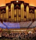 mormon-tabernacle-choir-150x150