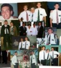 Mormon-Mission-Companion-Collage-300x187