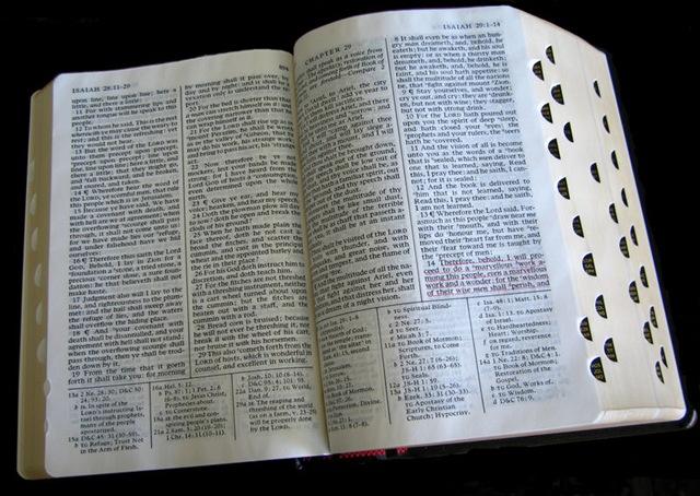 free holy bible download king james version