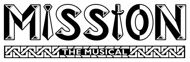 Mission the Musical
