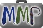 mmp_logo3a