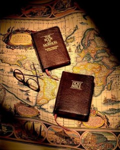 Bible_book_of_Mormon