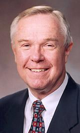Elder Dennis B. Neuenschwander