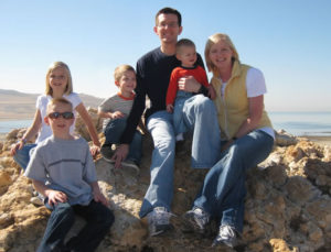 2010-smith-family-photo