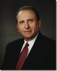 presidentthomassmonson_thumb[1]