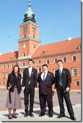 Misionaries-Warsaw-Castle-Old-Town2