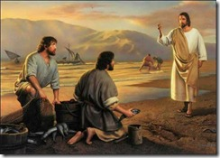 Jesus-Fishermen-Come-Follow-Me