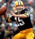 bart-starr-green-bay-packers-257x300