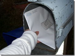 mission-call-letter-in-mailbox