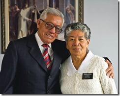 senior-couple-missionaries