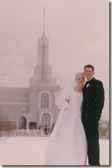 jimmy-heather-temple-marriage