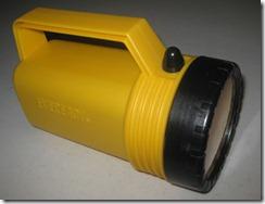 ordinary-flashlight
