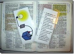 what-is-the-priesthood-bookmark