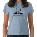 Missionary Training Kimball shirt