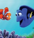 just-keep-swimming-dory-finding-nemo-300x225