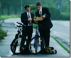 missionaries-bikes-map