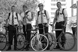 mormon-missionaries-on-bikes_thumb