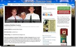 mormon-mission-prep-screenshot-feb-2011