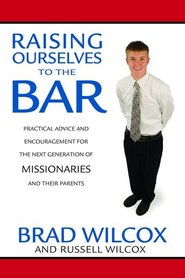 raising-ourselves-to-the-bar-book