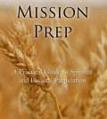 Mormon-Mission-Prep-cover-for-eBook