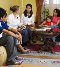 sister-missionaries-teaching