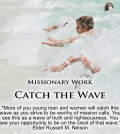 catch-the-wave-missionary-work-feature2