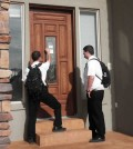 mormon-missionaries-knocking-door-feature