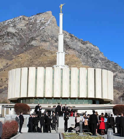 missionaries at provo temple feature