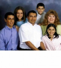 osorio family feature