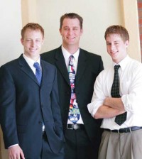 Young-Men-18-Priesthood-feature