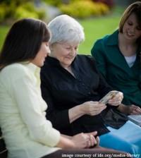 women church missionary work