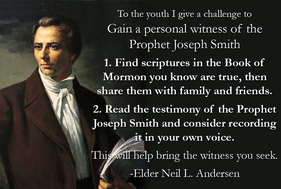 Lds Quotes For Youth: Mission Prep Quotes From General Conference Oct 2014