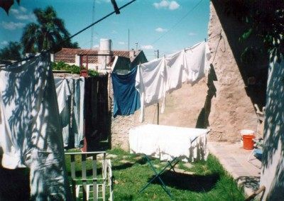 argentina-rosario-mission-gazano-jimmy-smith-2