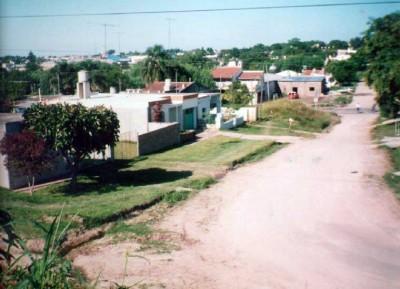 argentina-rosario-mission-gazano-jimmy-smith-4