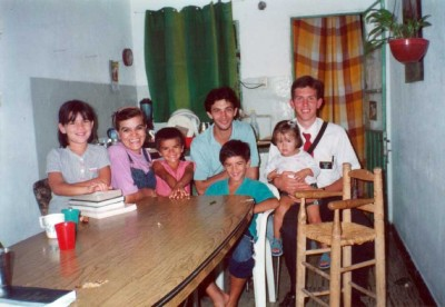 argentina-rosario-mission-gazano-jimmy-smith-5