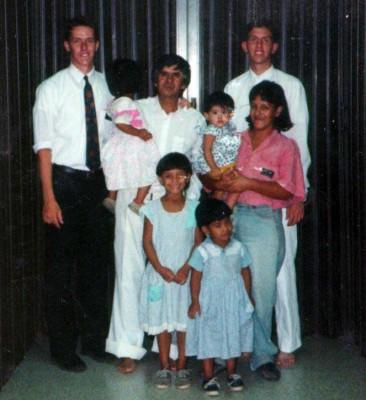argentina-rosario-mission-gazano-jimmy-smith-6