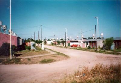 argentina-rosario-mission-gazano-jimmy-smith-8