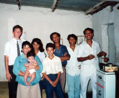 argentina-rosario-mission-rural-ward-jimmy-smith-04