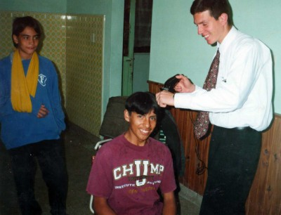 argentina-rosario-mission-rural-ward-jimmy-smith-15