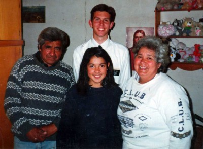 argentina-rosario-mission-rural-ward-jimmy-smith-29