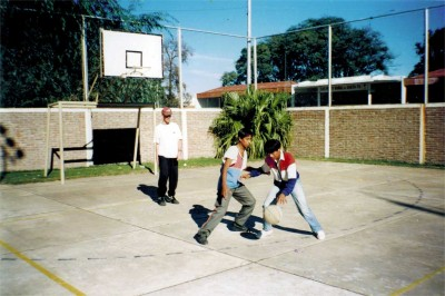 argentina-rosario-mission-rural-ward-jimmy-smith-33