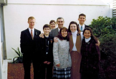argentina-rosario-mission-rural-ward-jimmy-smith-37