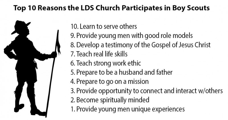 10-reasons-lds-church-boy-scouts