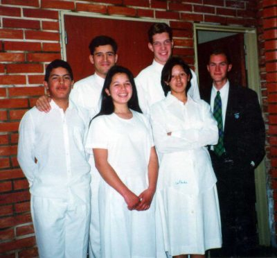 argentina-rosario-mission-beltran-jimmy-smith-02