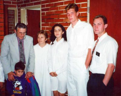 argentina-rosario-mission-beltran-jimmy-smith-04