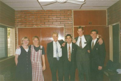 argentina-rosario-mission-beltran-jimmy-smith-36