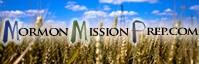 Mormon Missionary Preparation